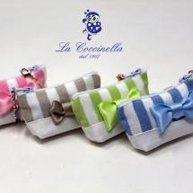 Linea Mariù Mini Zip